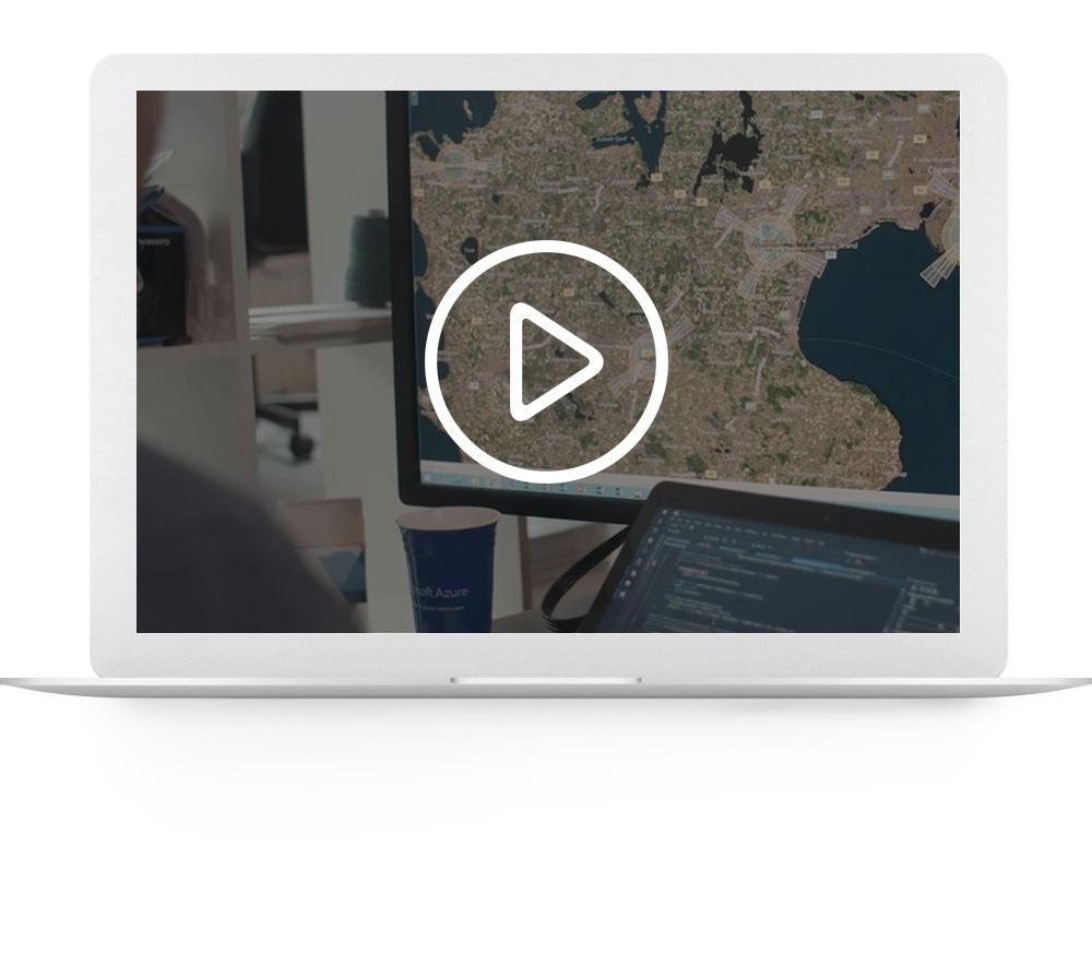 play_video2